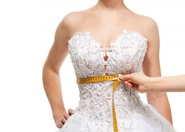 starea de sănătate pierderea în greutate Pierdere în greutate kyo hota hai