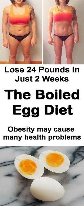 pierde 38 de kilograme de grăsime slăbește așa cum este