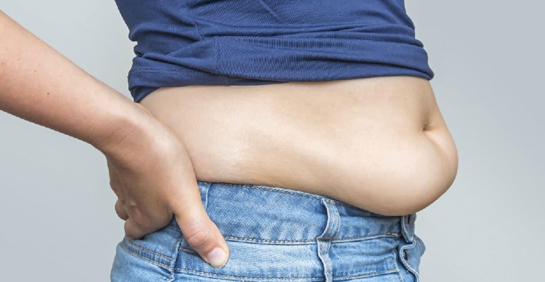 Cum sa ai un abdomen plat in 7 zile