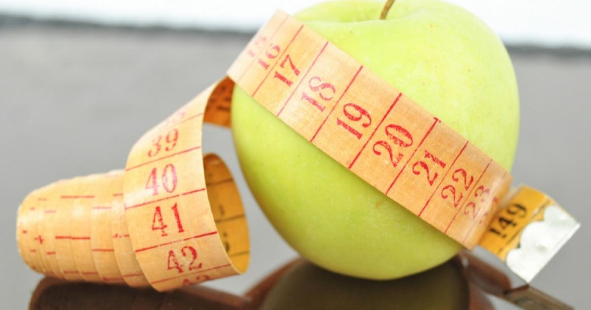 scădere în greutate la vârstă)