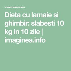 pierdeți în greutate powerpoint)
