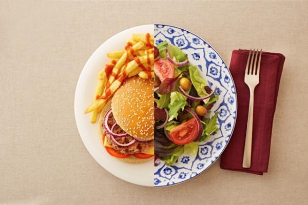 scădere în greutate de grăsimi saturate și nesaturate)