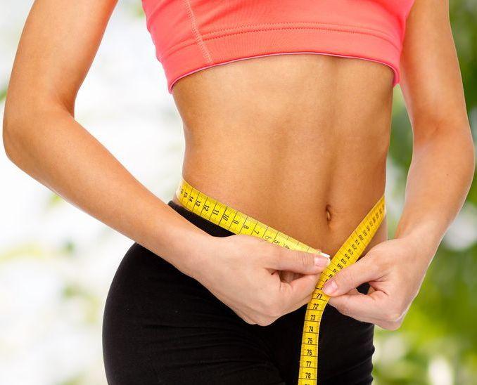 cum să slăbești 75 kg în greutate
