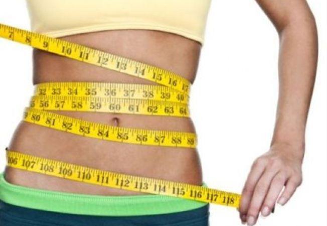slăbește 5 kilograme într-o lună)