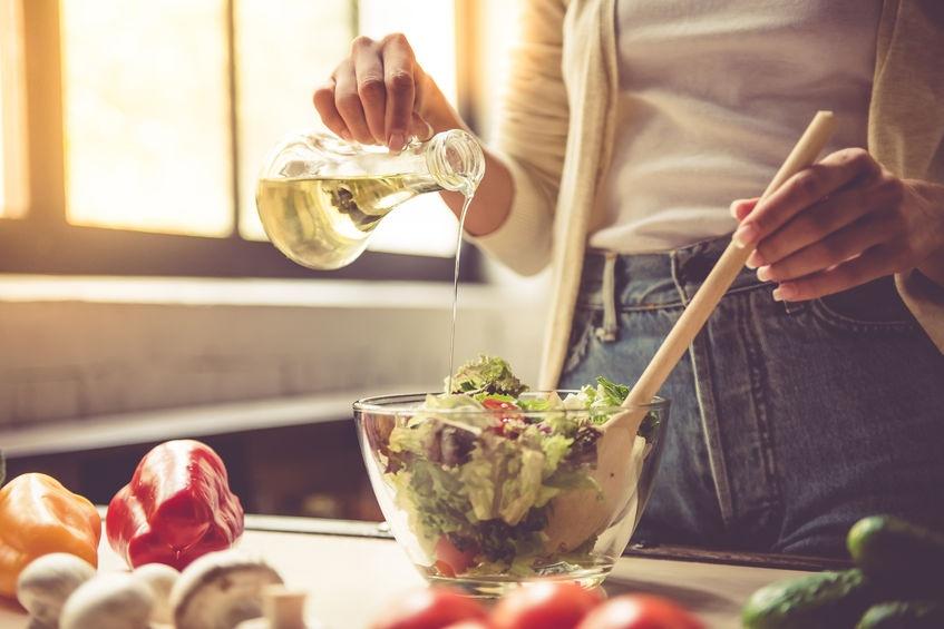 ce mâncăm pentru pierderea în greutate)
