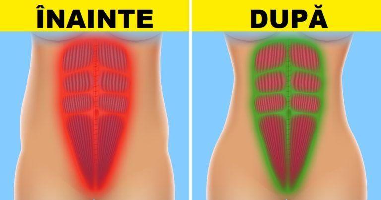 vă poate ajuta barul să vă pierdeți în greutate