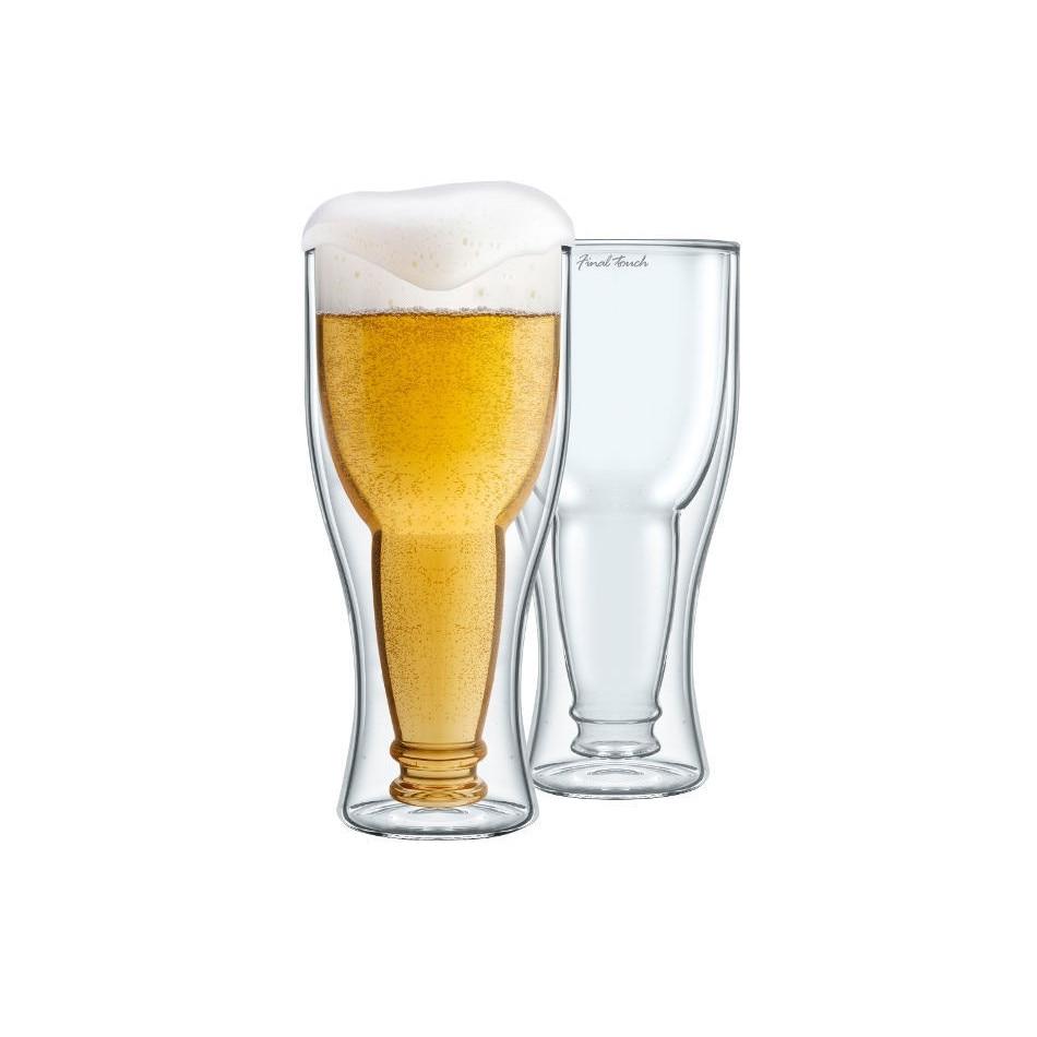 adora berea, dar vrei sa slabesti)