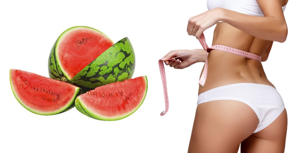greutățile vă pot ajuta să pierdeți în greutate)