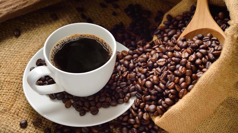 ajută cafeaua pentru pierderea în greutate)