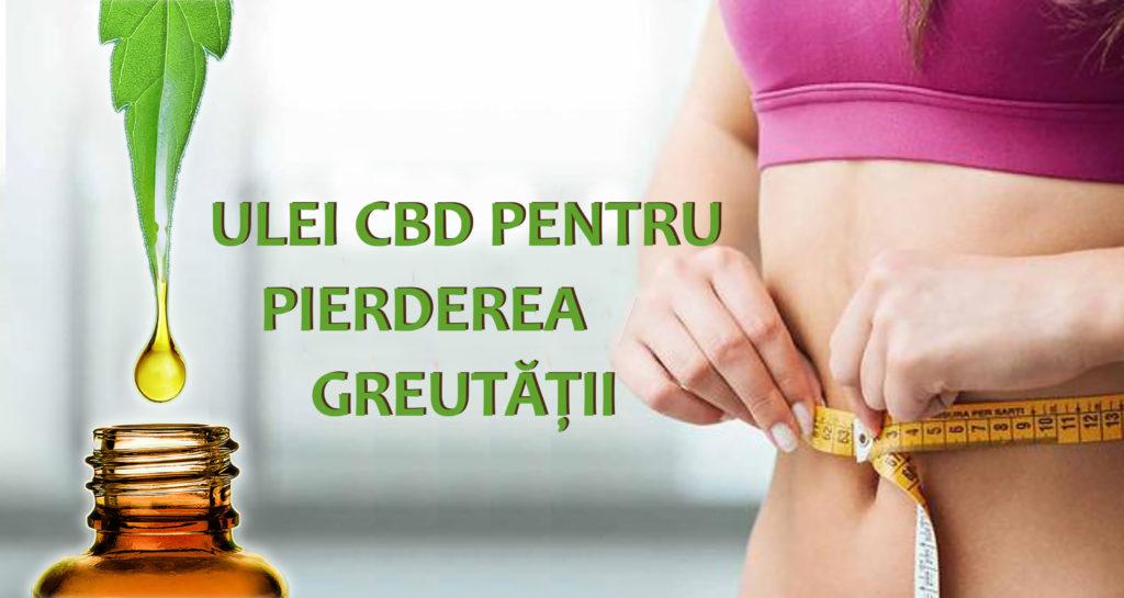 antoxid hc pentru pierderea în greutate)