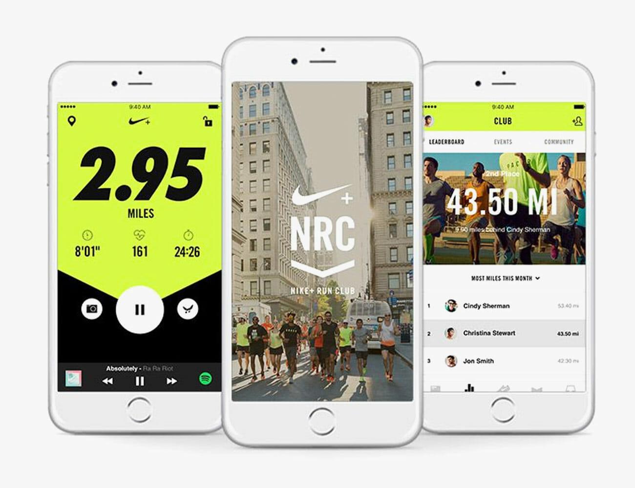 5 Ia Slim Pierdere în Greutate și Dieta Apps pentru iPhone
