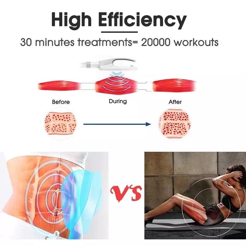 pierdeți cel mai eficient grăsimea corporală