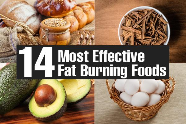 Arzător de grăsime pentru femei 5 adevaruri despre arzatoarele de grasimi - aaeecom