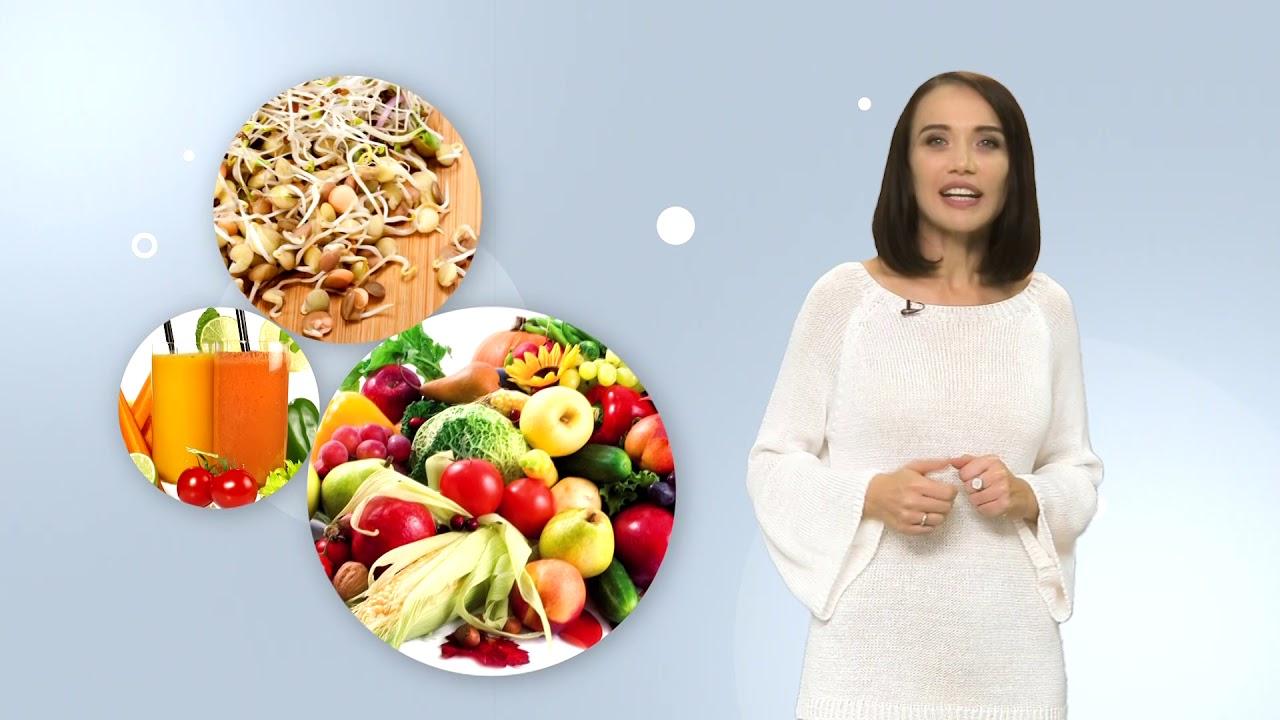pierdere în greutate pierdere arzătoare de grăsimi bune sau rele