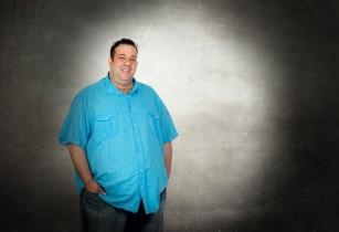 omul morbid obez pierde în greutate