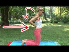 cum să slăbești în jurul crotch-ului