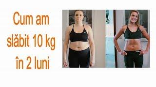 Dieta cu care Andra a slăbit 15 kilograme. Multe admiratoare ar vrea să o încerce