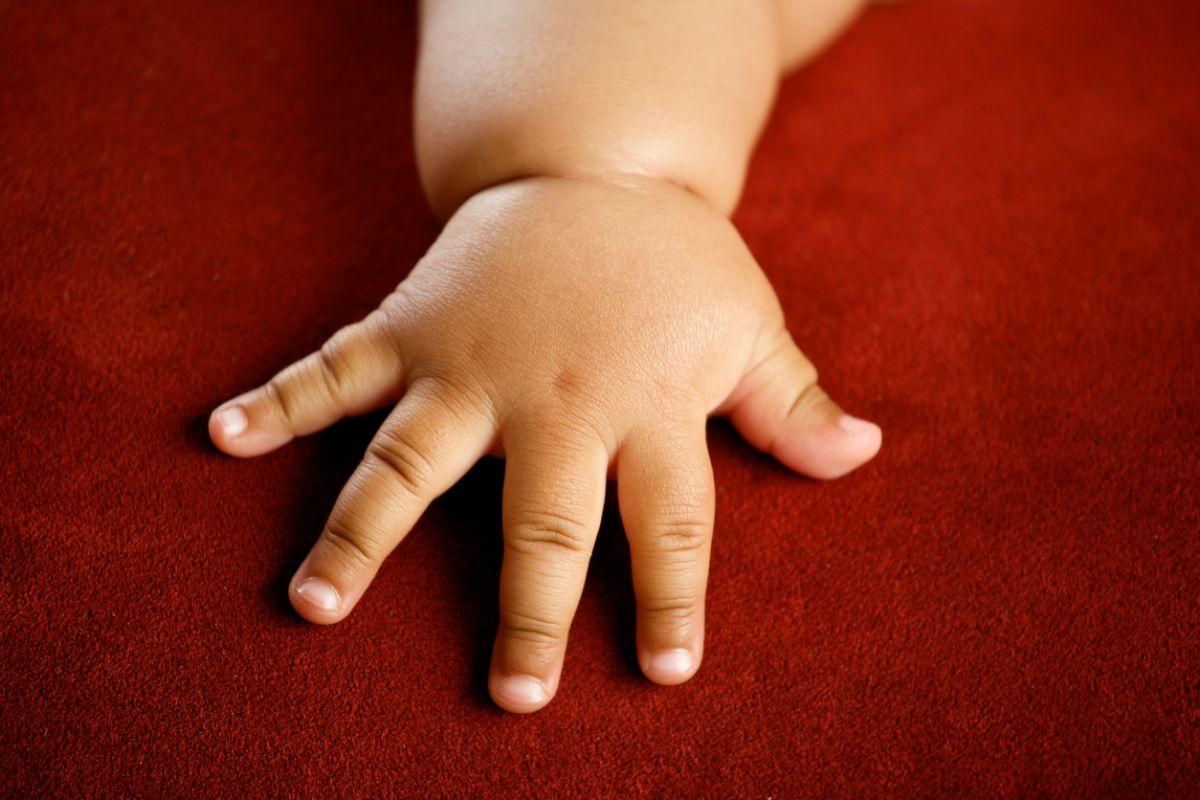 copilul supraponderal să slăbească)