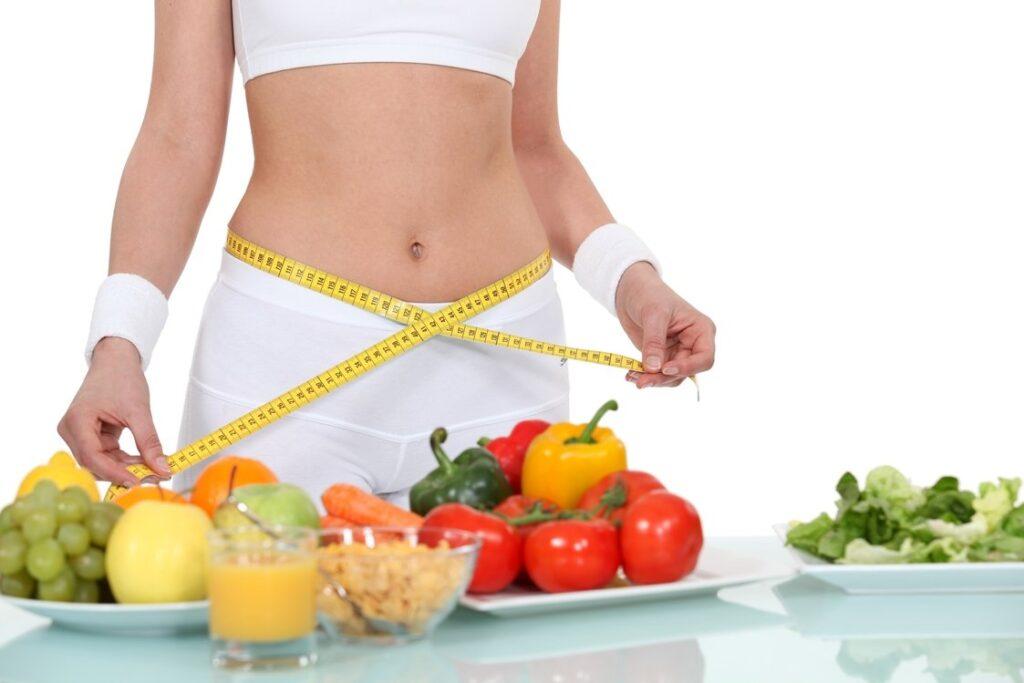 tg 2020 pierdere în greutate