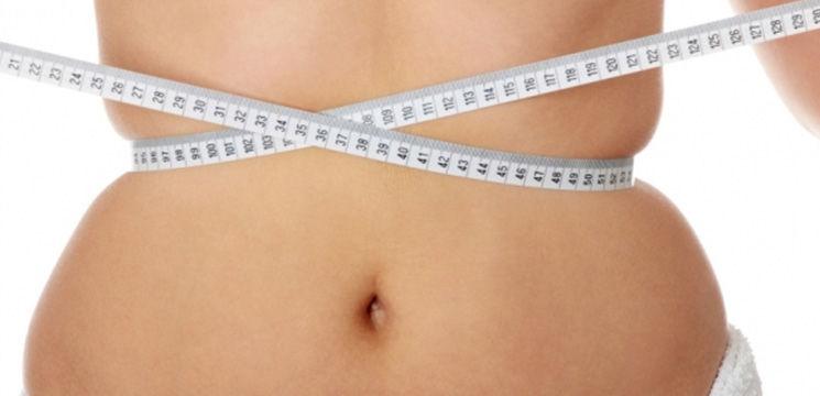 scăderea greutății kardashian scade