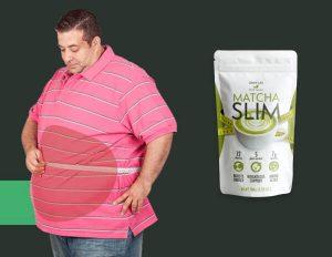 pierdere în greutate samantha ruth)