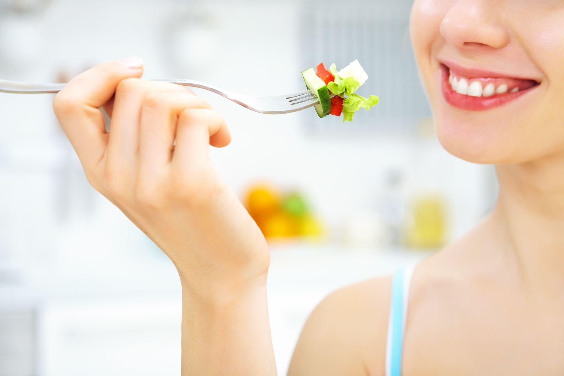 studiu de pierdere în greutate uic)