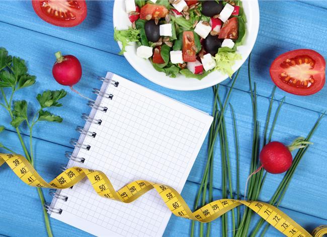 scădere în greutate și wellness schertz)
