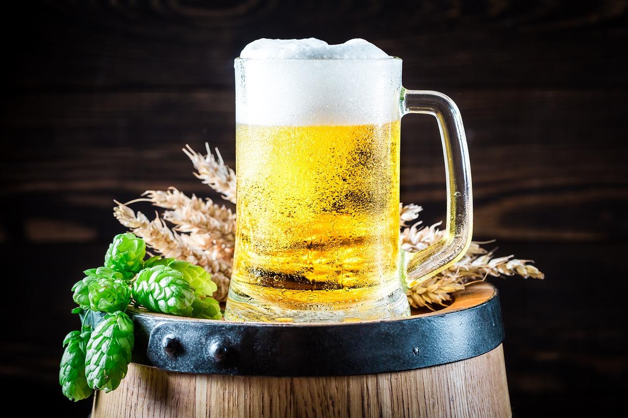 bere pentru pierderea de grăsime)