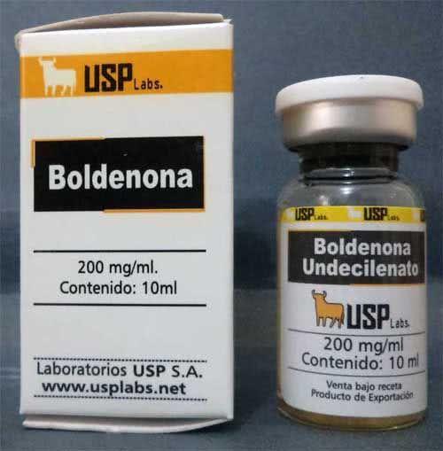 Steroizi anabolizanți, hormoni sexuali, SARMS, pierdere de grăsime,