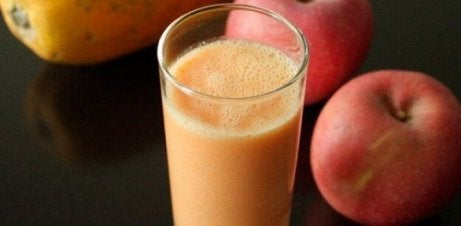 băuturi argos pentru slăbit arzător de grăsimi într-o lună