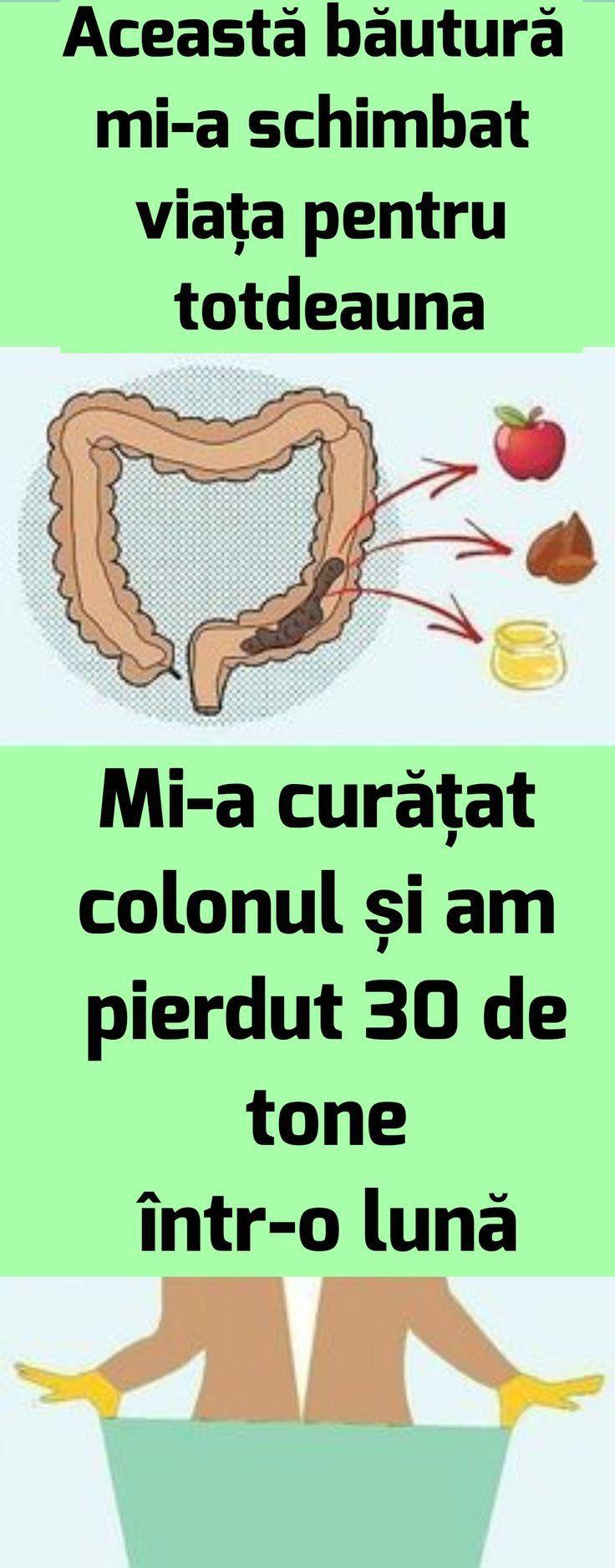 pierde in greutate naturalcom)