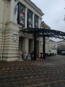 mergi mai slab pflaster)