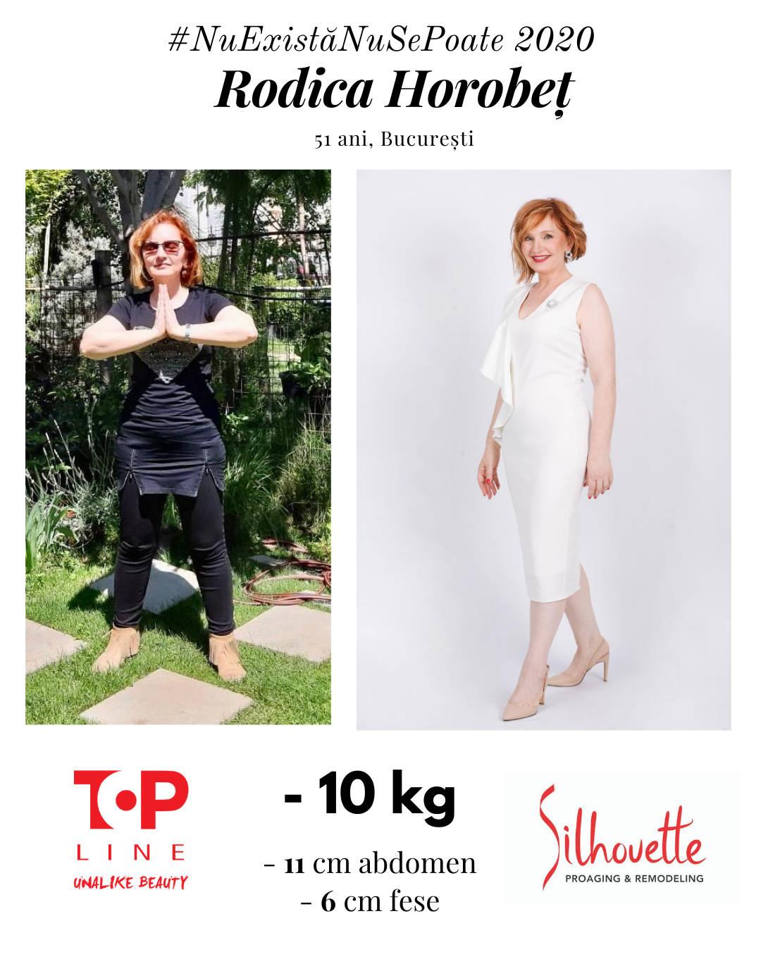 arzător de grăsime pierdere joc de noroc pe pierderea ta in greutate