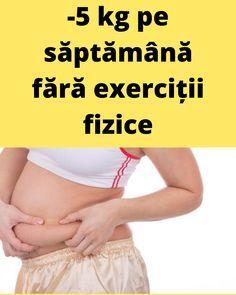 Pierdere în greutate de 20 kg în 5 luni