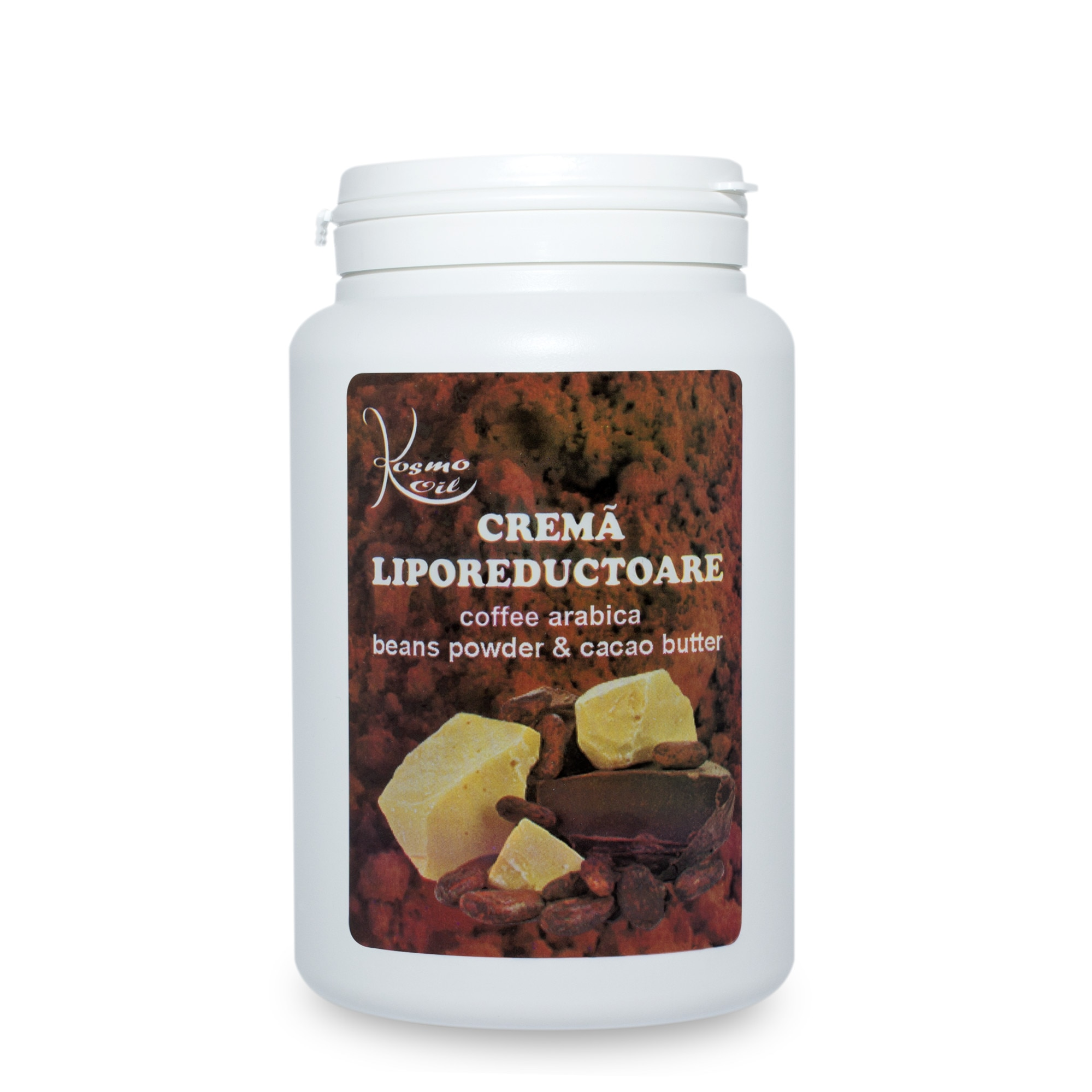 cacao slăbire)