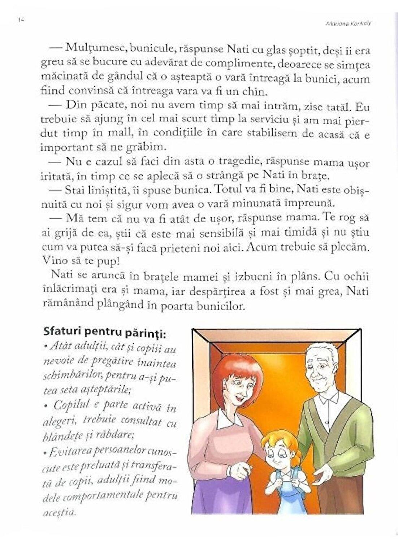 povești de succes pentru pierderea în greutate pentru copii)