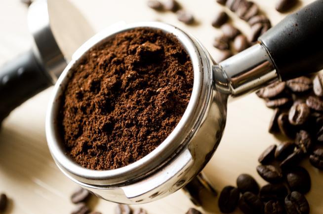 cafea te ajută să slăbești)
