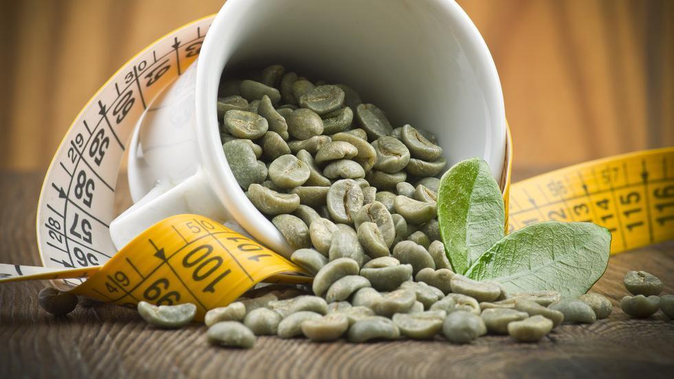 cafeina te va face să slăbești