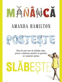 pierderea în greutate - Traducción al español – Linguee