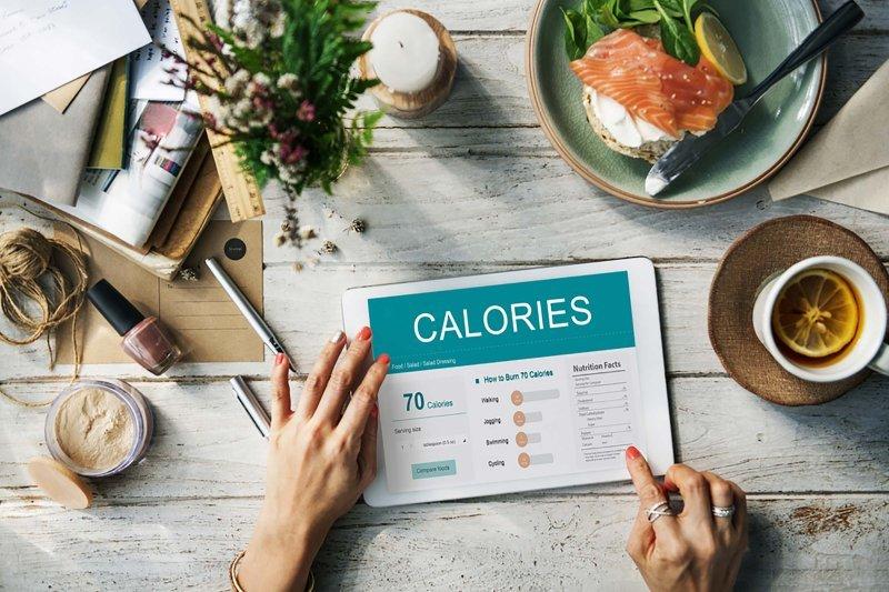 ce ar trebui să mănânce pentru a pierde în greutate