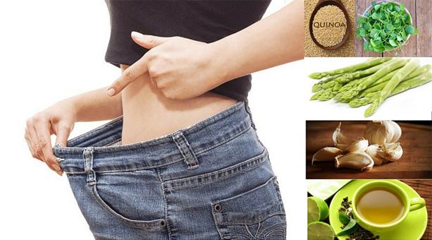 ce supliment te ajută să slăbești pierde o greutate grasă