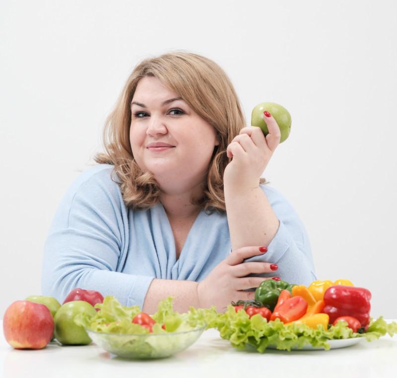 cel mai bun moment pentru a mânca pierde în greutate