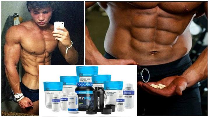 cel mai bun supliment pentru recuperare și pierdere în greutate)