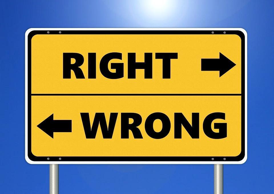 ritm sigur de pierdere în greutate greșeli de pierdere de grăsime tnation