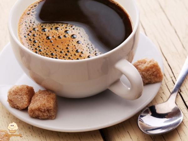 când să bei cafea pentru a slăbi
