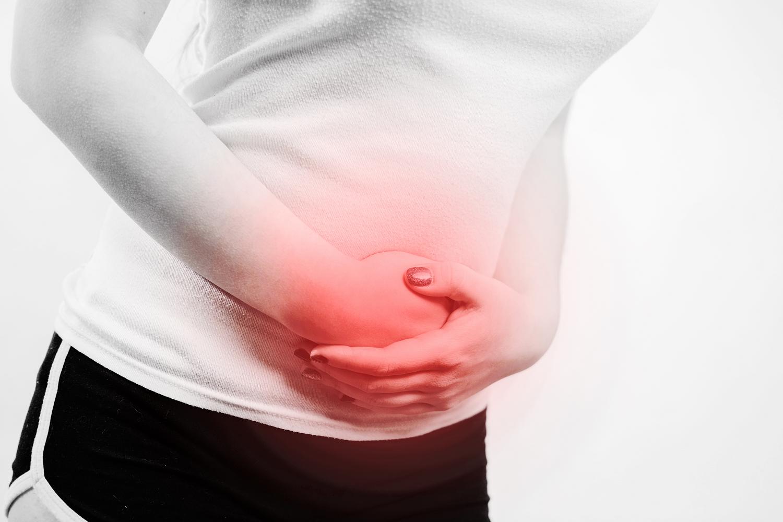 constipația împiedică pierderea în greutate