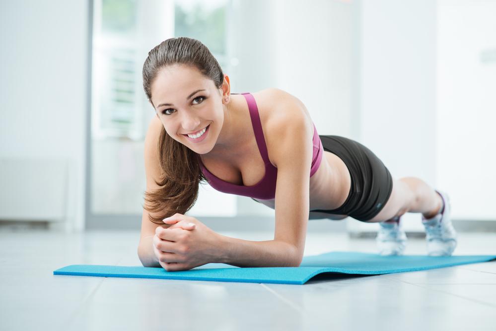 Pierdere în greutate de 71 de kilograme unde slăbești mai întâi