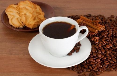 cum să bei cafea și să slăbești)