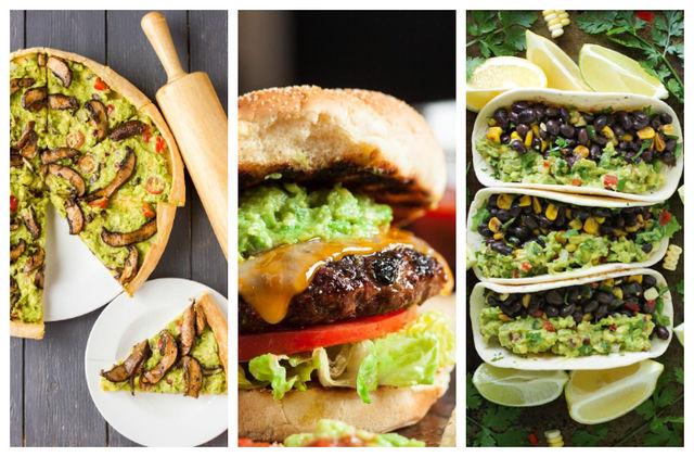 cum să elimini grăsimea din burger