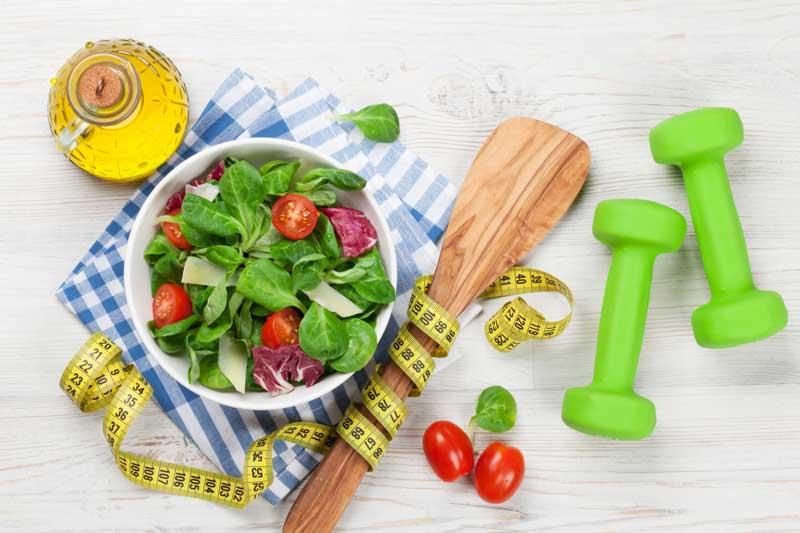 cum să mănânci mai sănătos și să slăbești pierde in greutate toaca lemnul